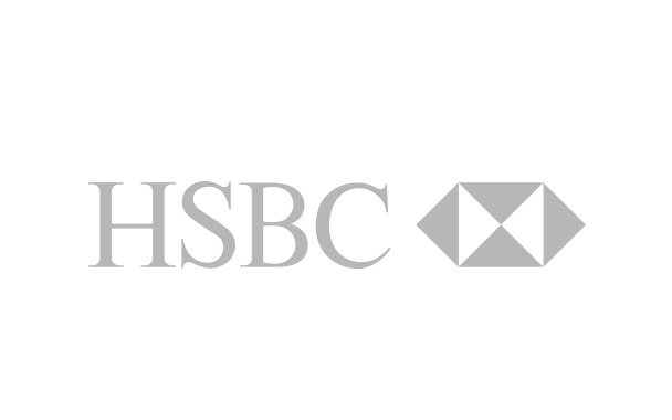 hsbc-gray.png