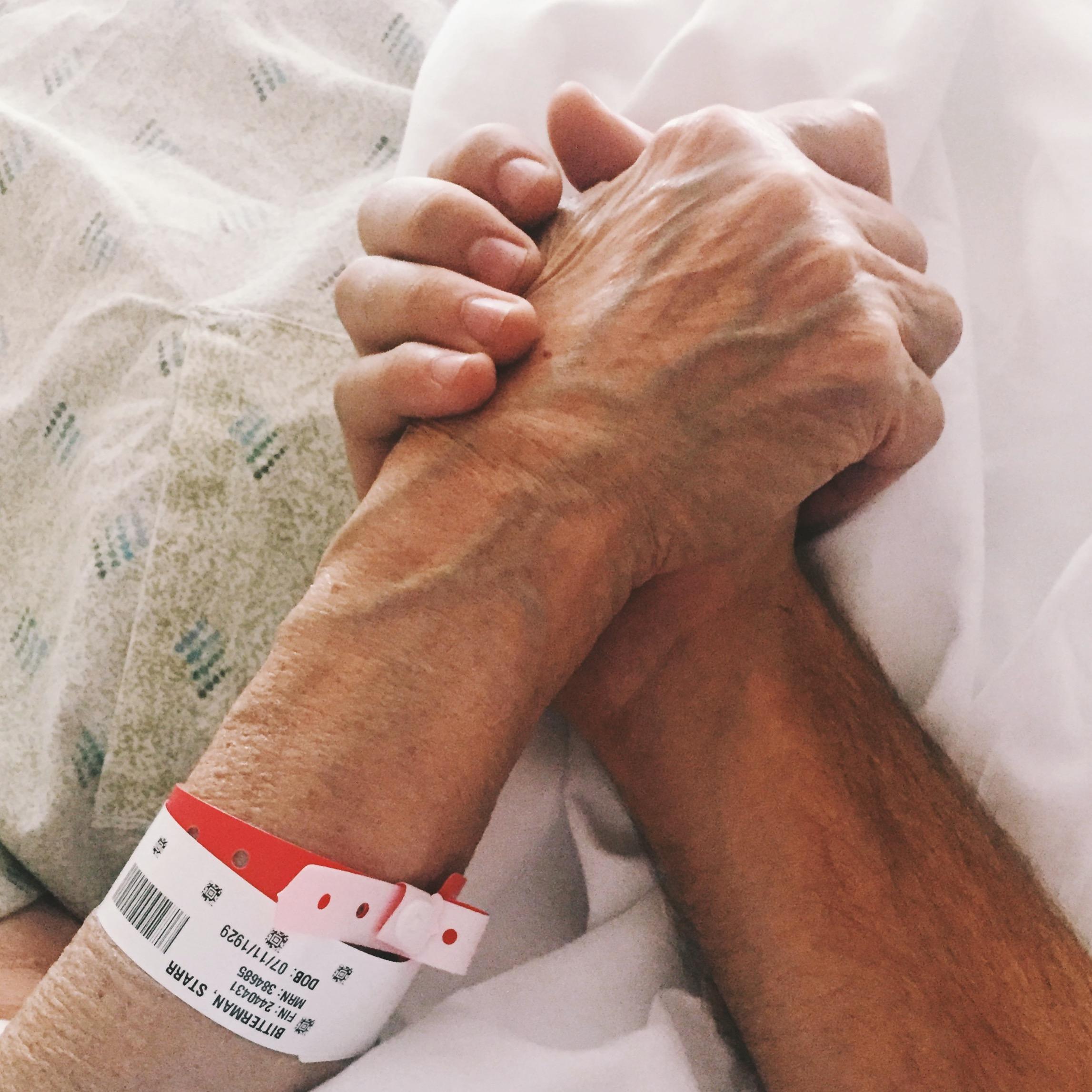 GrandmaStarr_InHospital