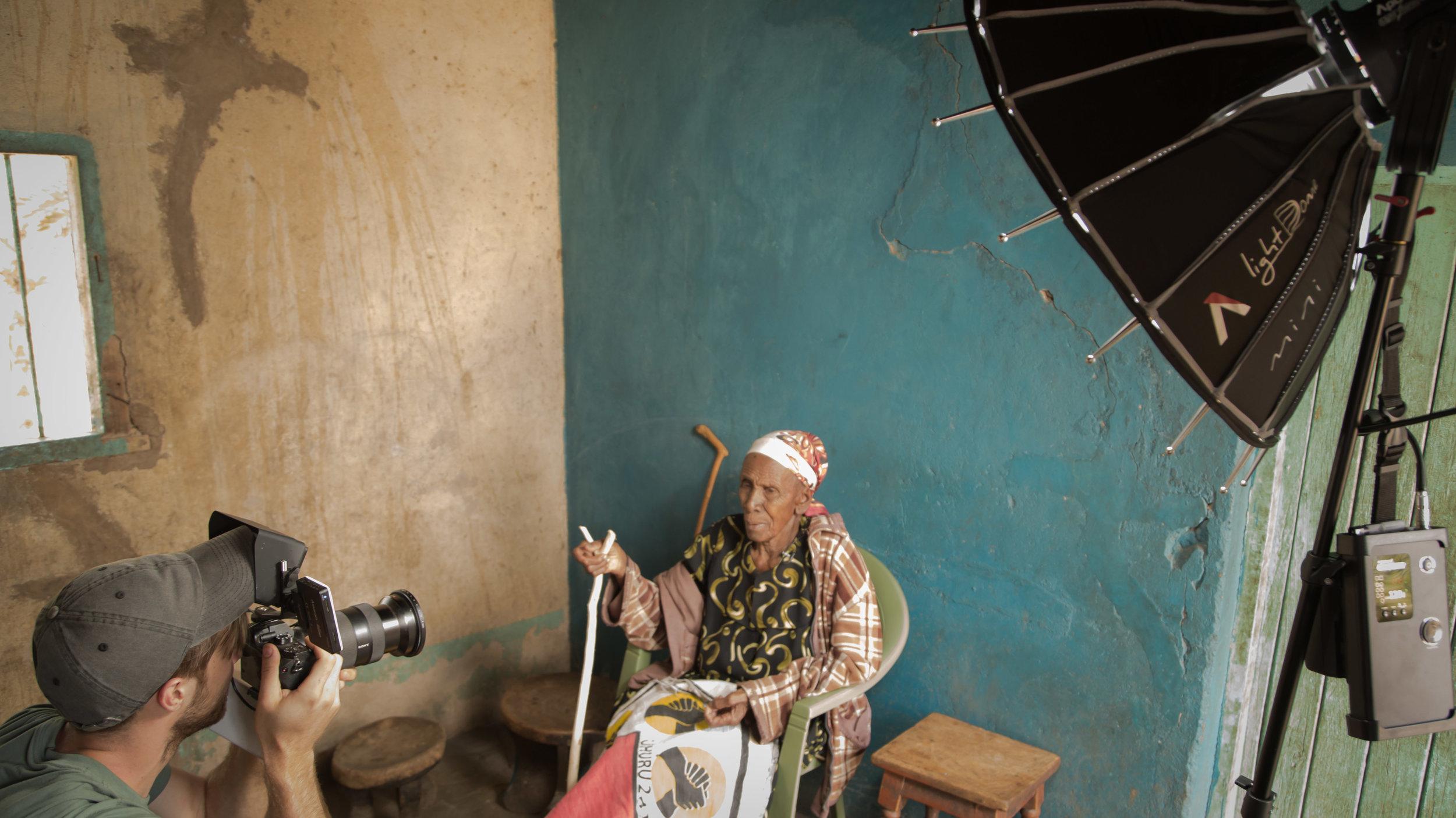 Kenya_WMO2H-5.jpg