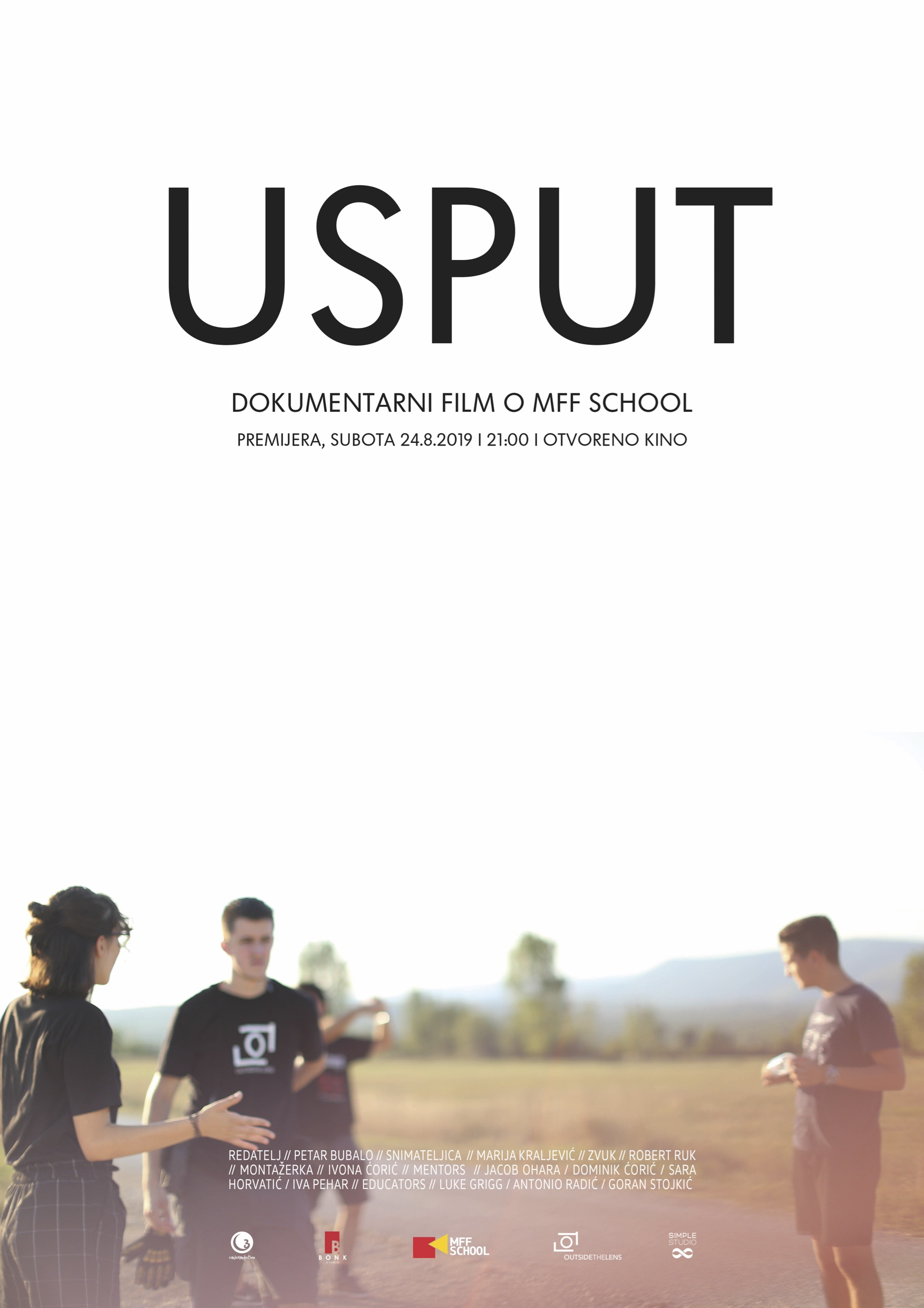 USPUT-poster-A3.jpg