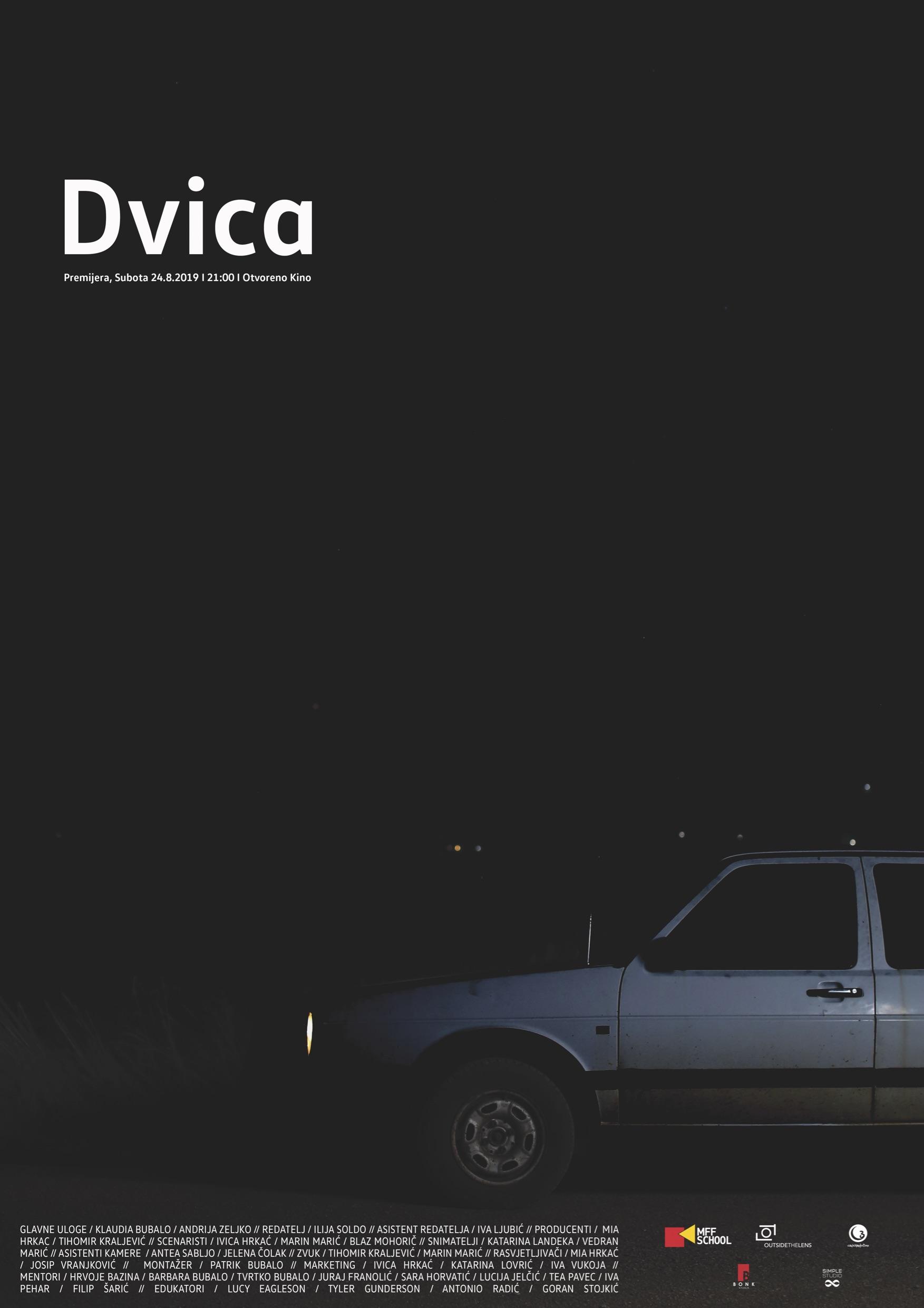 DVICA-poster-A3.jpg