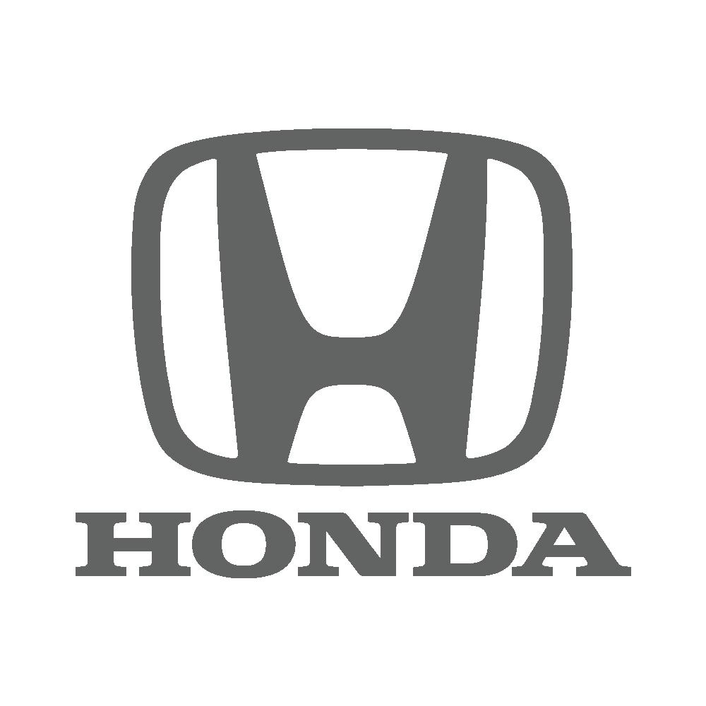 honda-logo-transparent-background-7 copy.png