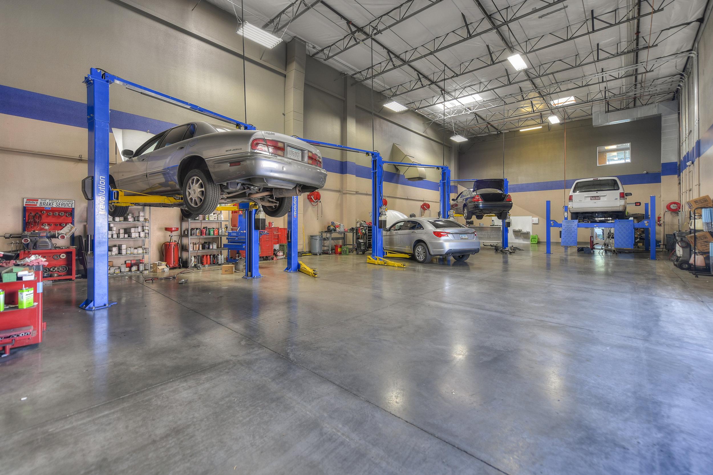 RC Auto_warehouse_5.jpg