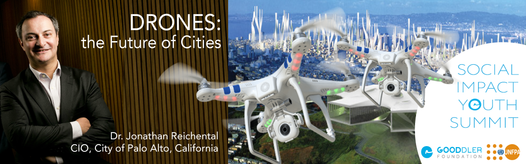 Dr.-Jonathan-Reichental-banner-dron-smart-cities.png