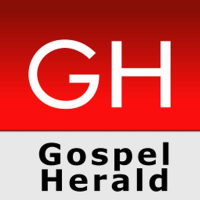 https://www.gospelherald.com/articles/70243/20170426/war-room-actor-t-c-stallings-new-faith-based-film.htm