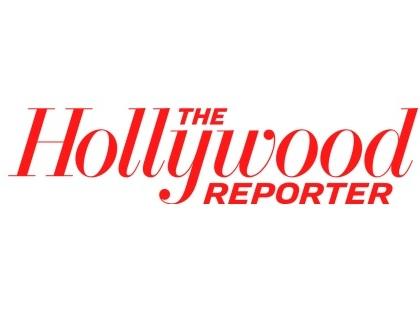 The-Hollywood-Reporter-logo.jpg
