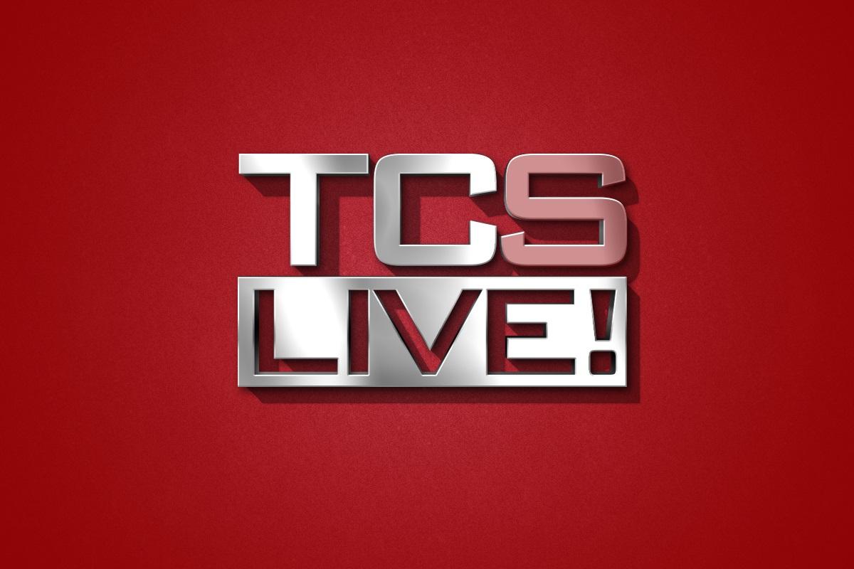 TCS LIVE 3D LOGO.jpg