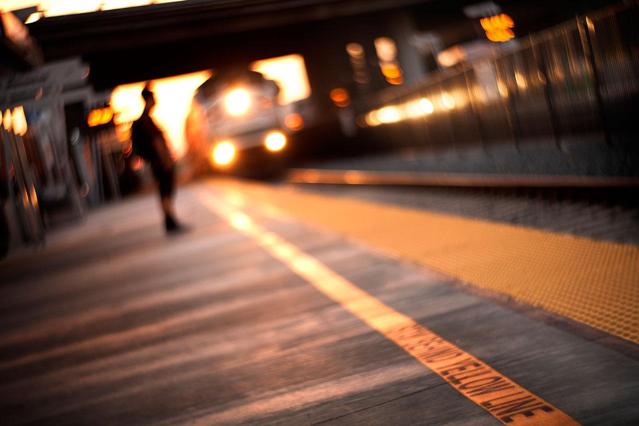20150825-ATC-Petzval-Test-Train-1280.jpg