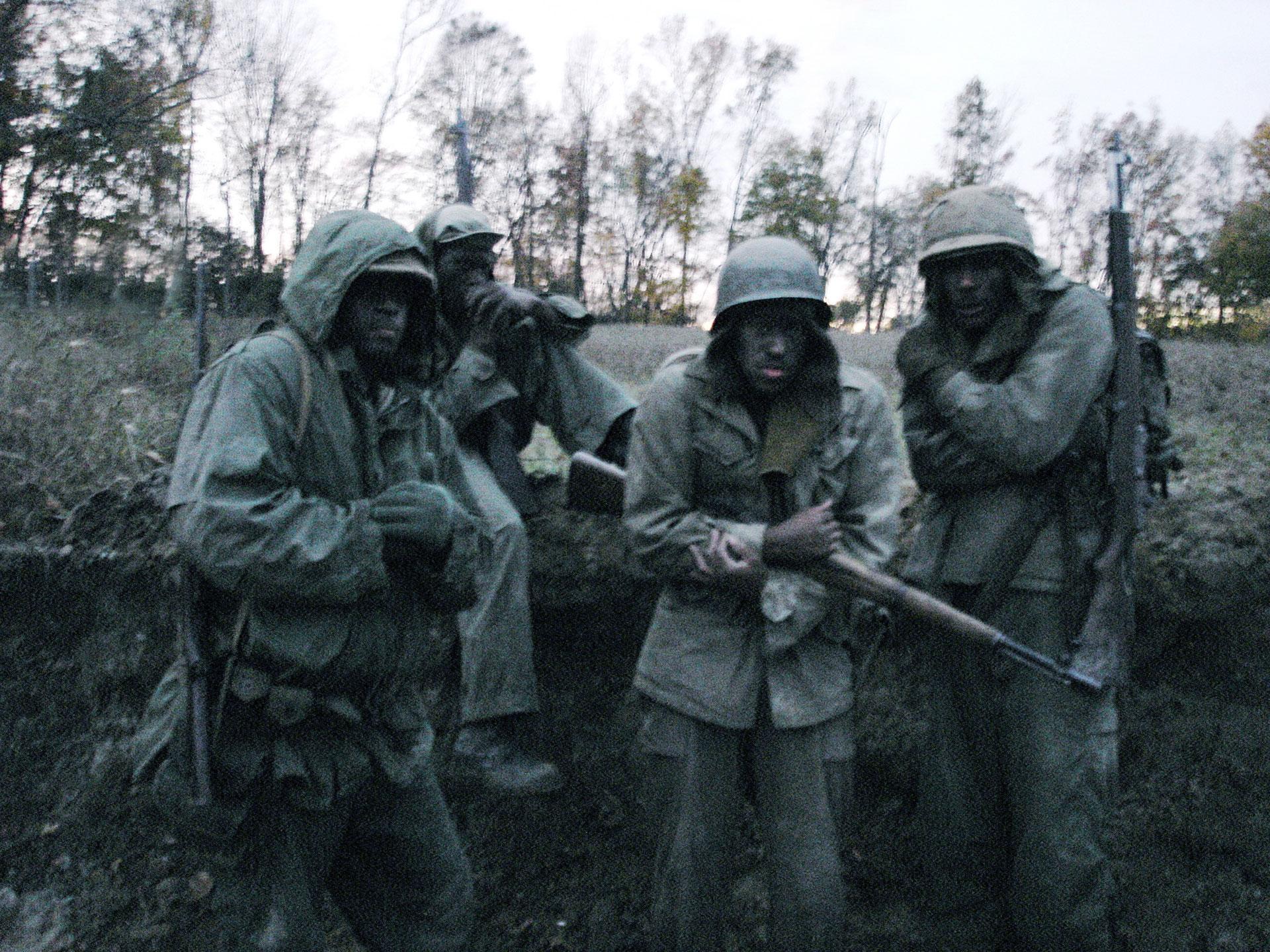 Rudy-Poe-LibertyBTS-Korean-soldiers-1920-web.jpg