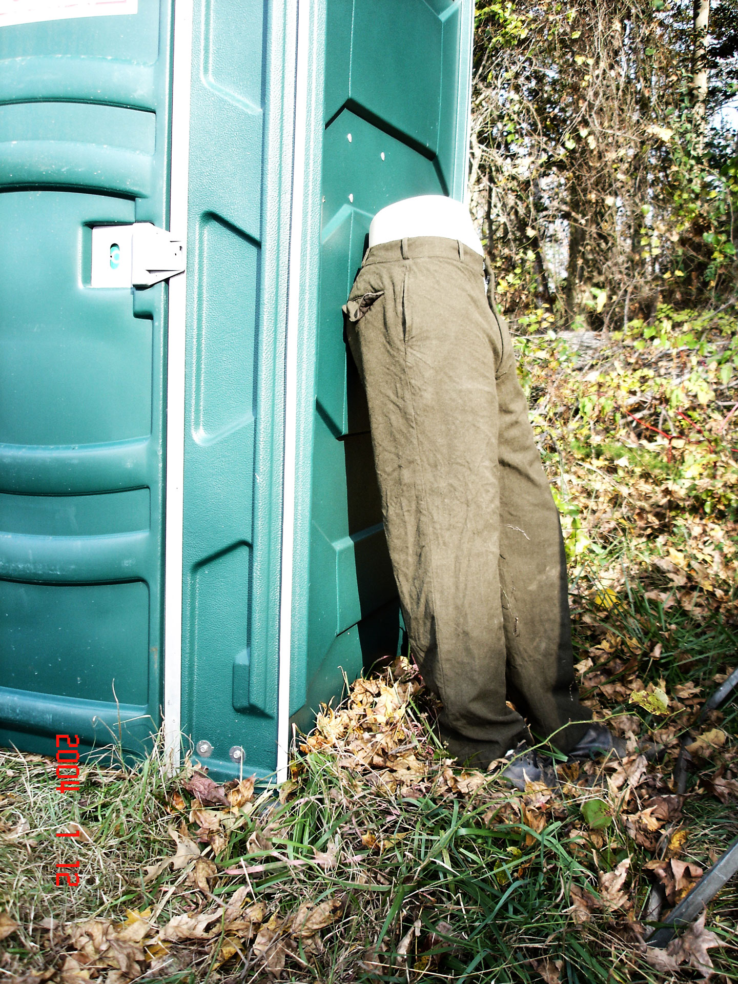 Rudy-Poe-LibertyBTS-pants-outhouse-1920-web.jpg