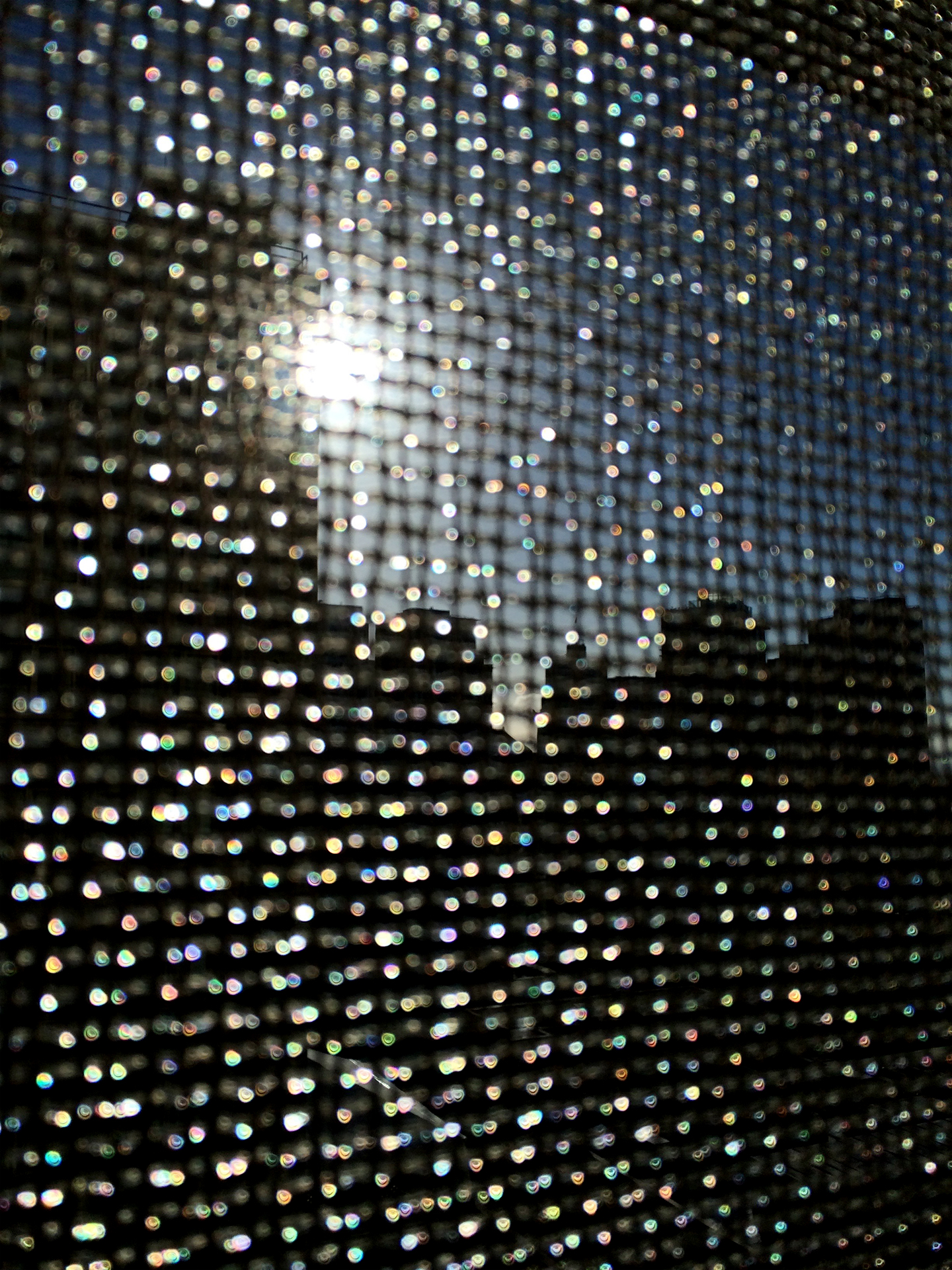 SF-HOtel-beads-window-1920.jpg