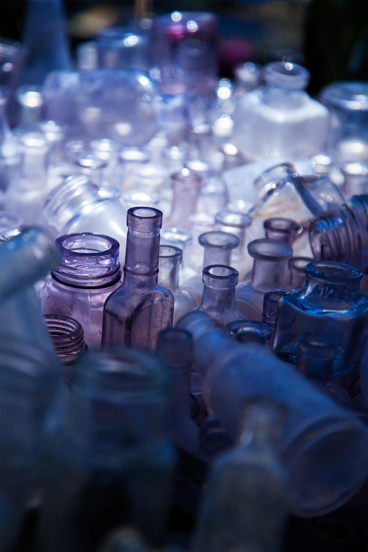 Rudy-Poe-Rose-Bowl-bottles-1-1920.jpg