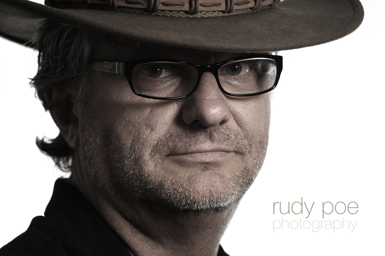 20150416-Rudy-6-desat-rpp-1500.jpg