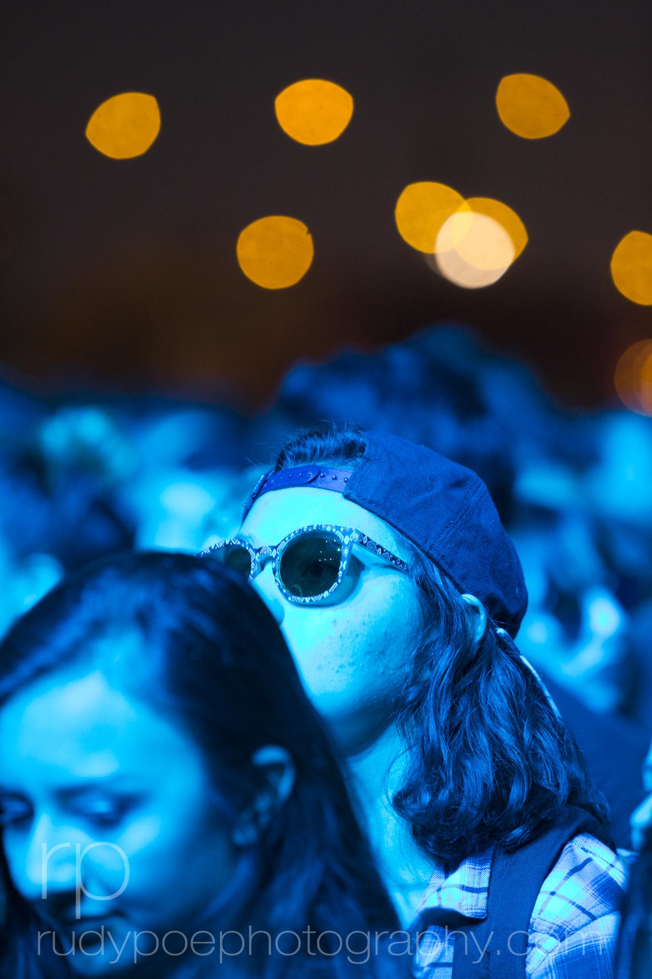 2017 Life Is Beautiful Music Festival