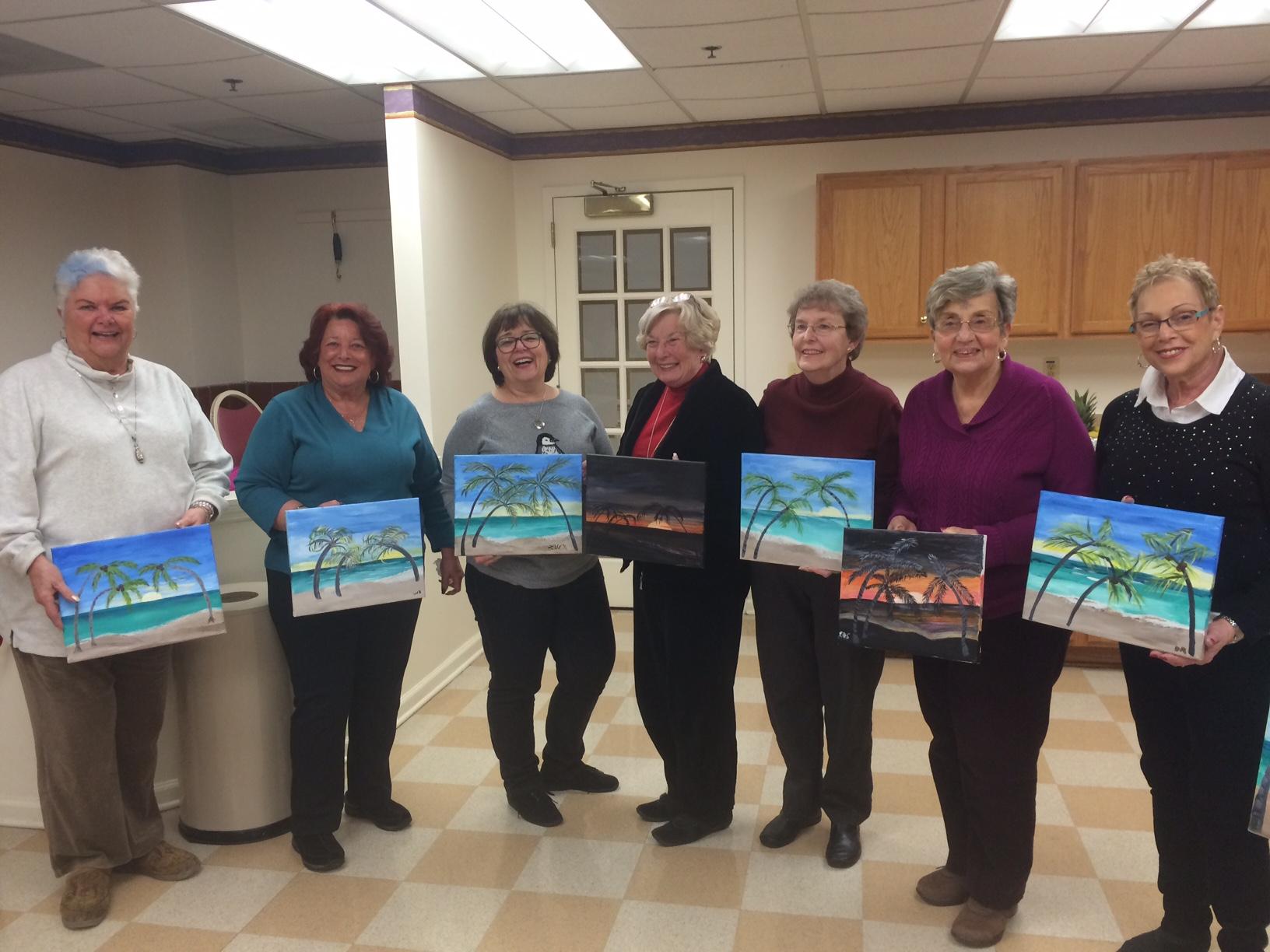 Westlake Painting Party 1.JPG