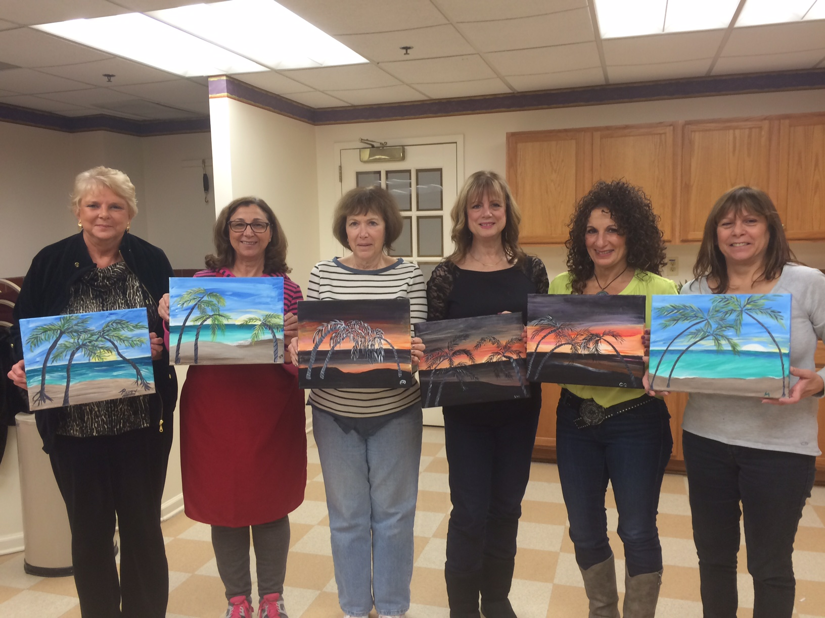 westlake painting party 2.JPG
