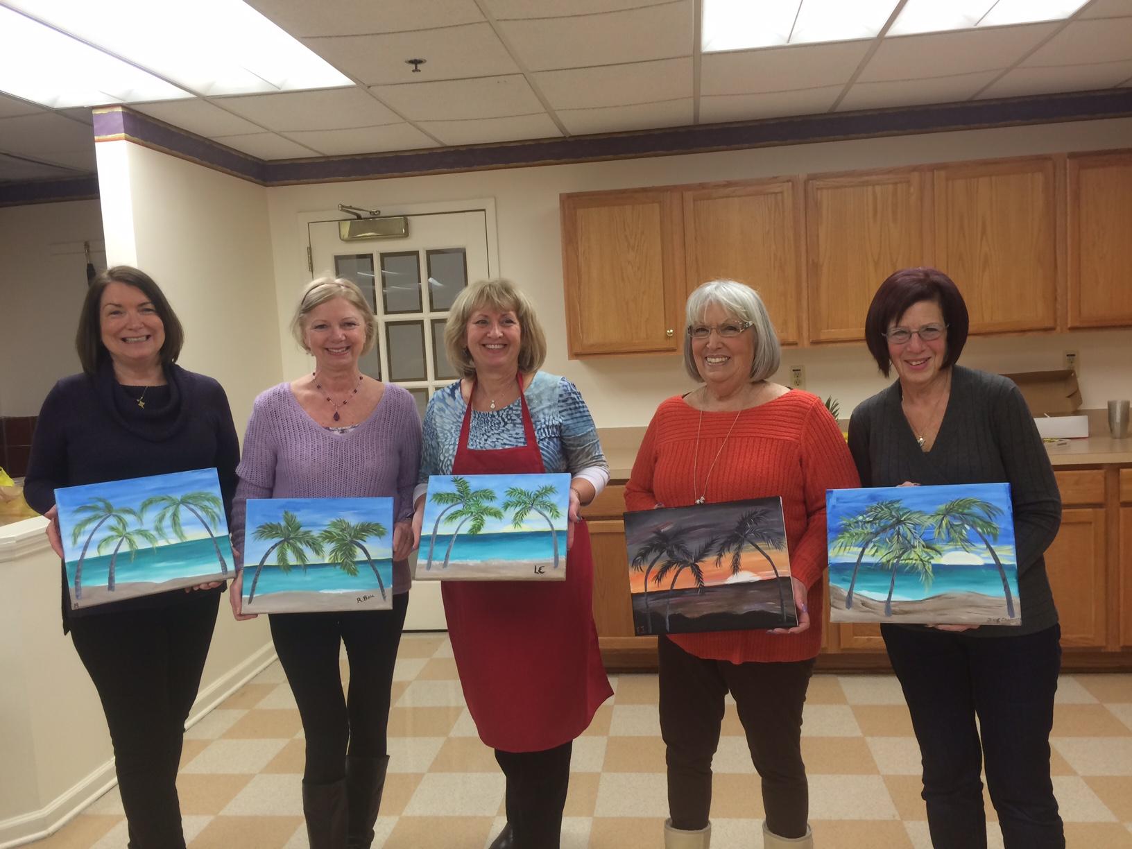 westlake painting party 3.JPG