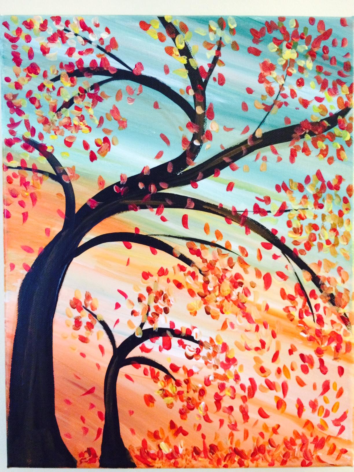 Red Leaves Fallin.jpg