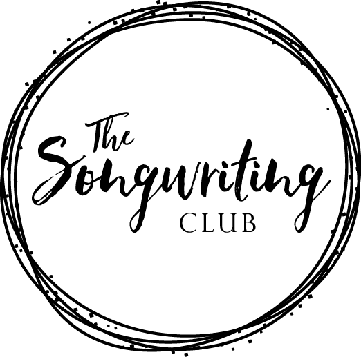 The Songwriting Club
