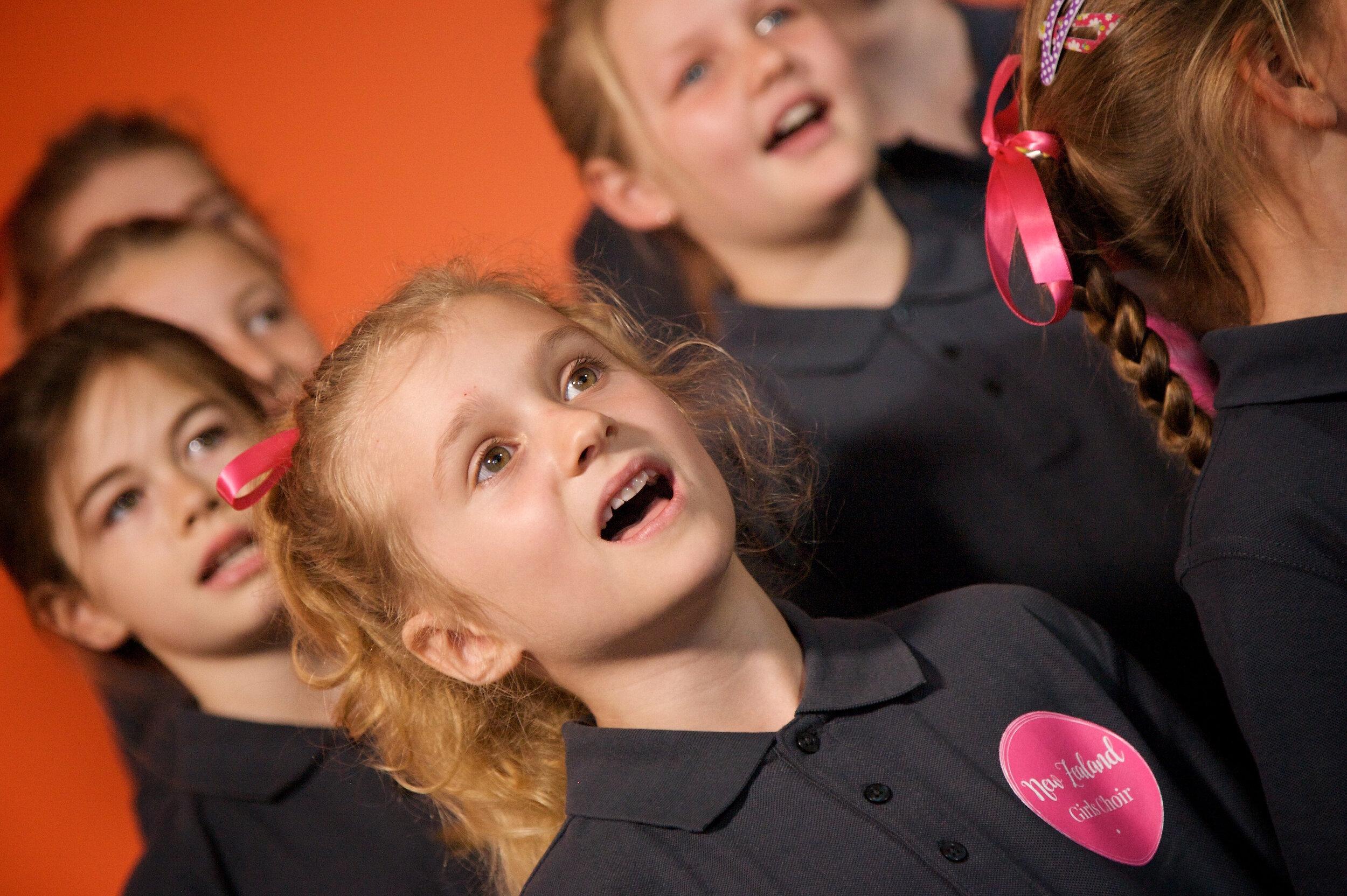 New Zealand Girls Choir.jpg
