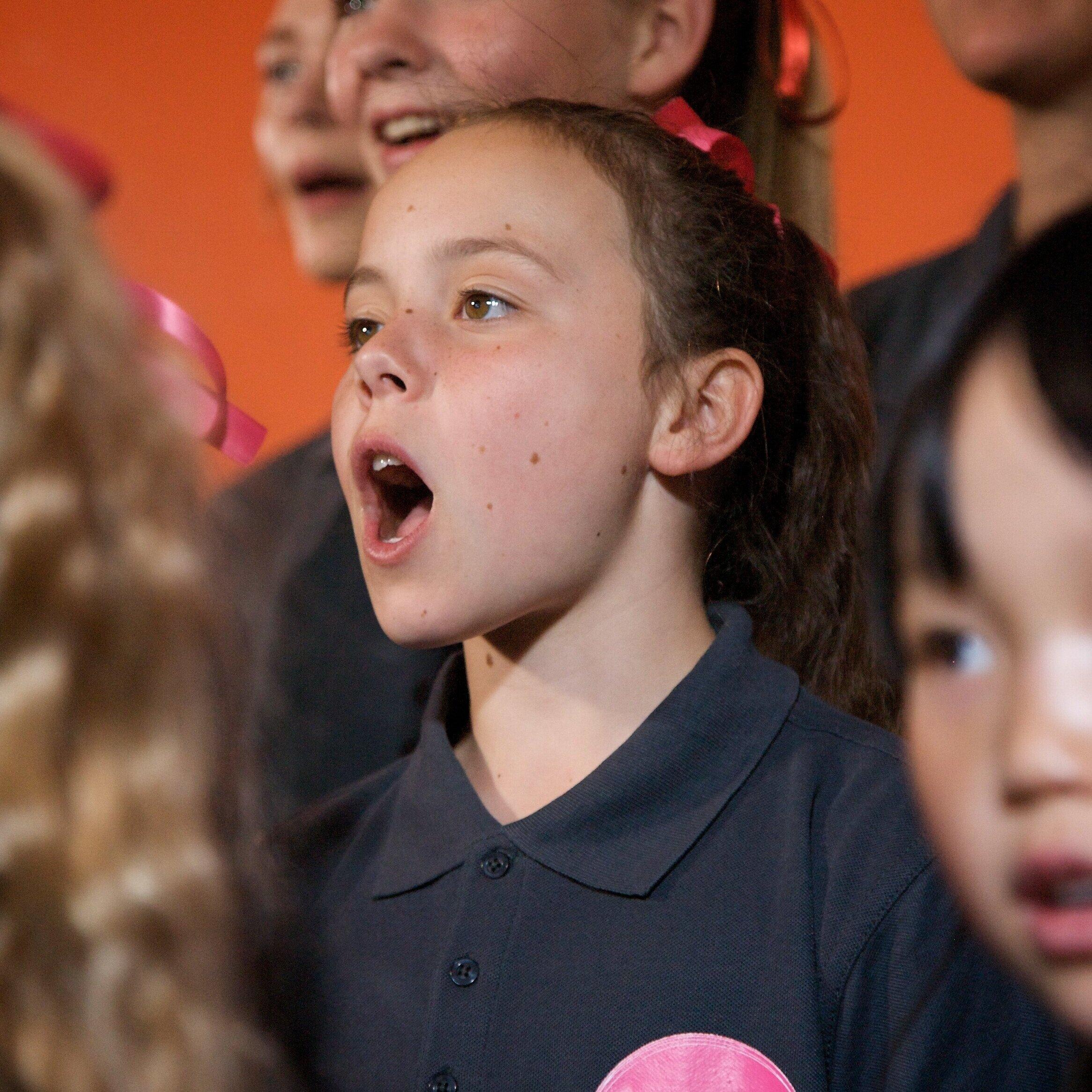 girls+choir+auckland.jpg