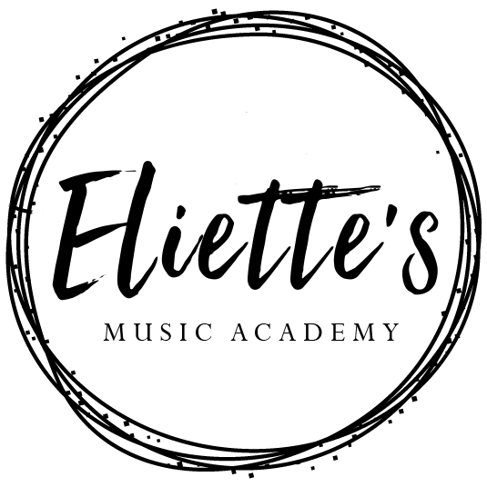 Eliette's Music Academy on Auckland's North Shore - the most musical place in Auckland.