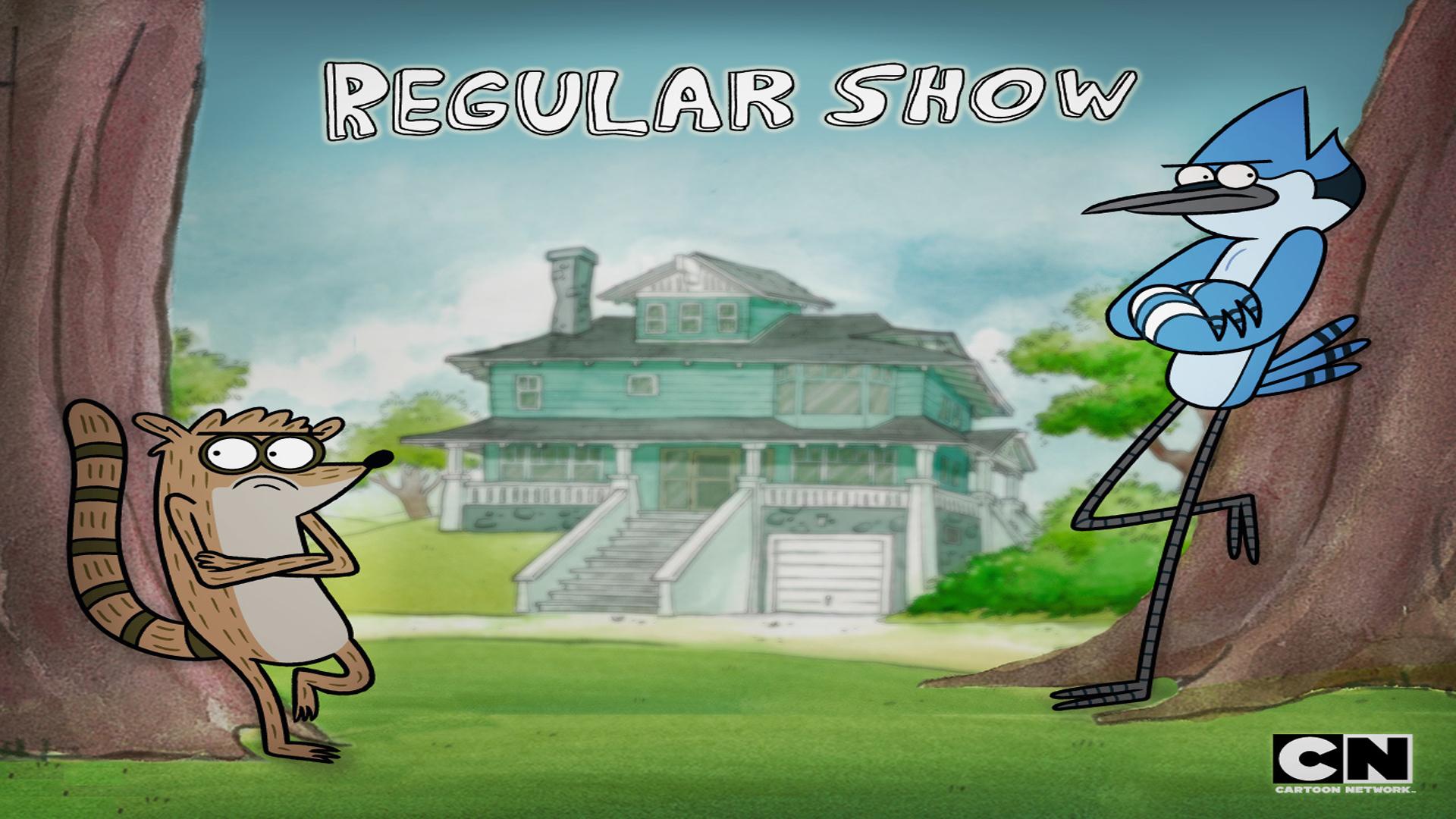 The-Regular-Show-regular-show-25861119-1920-1080.jpg