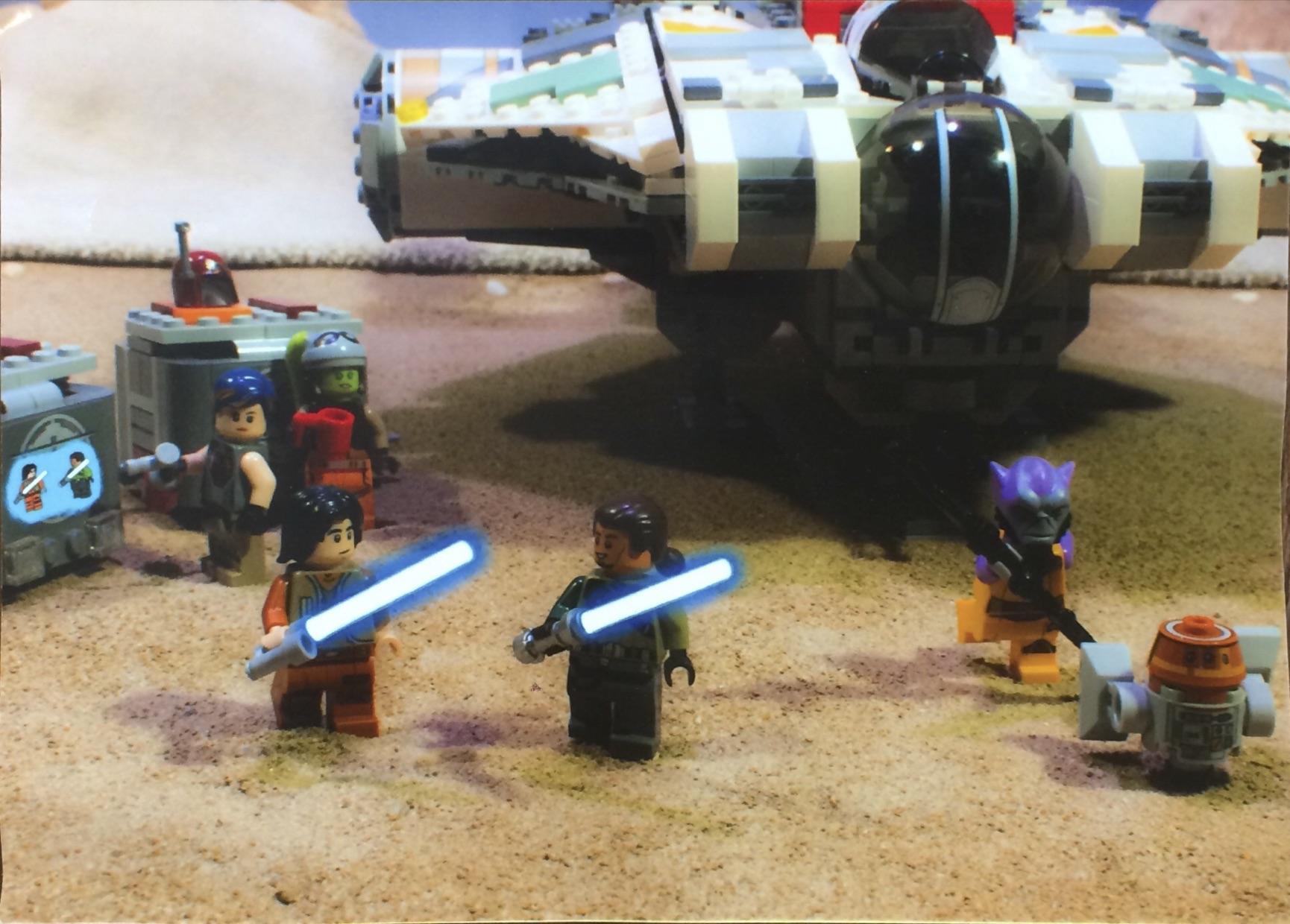 Lego Rebels.jpg