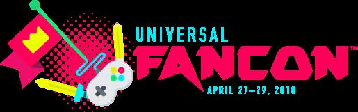 FanCon-Logo.png