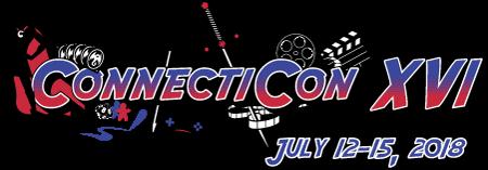 CtConXVI_logo.png