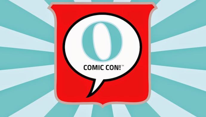 O+Comic+Con.jpg