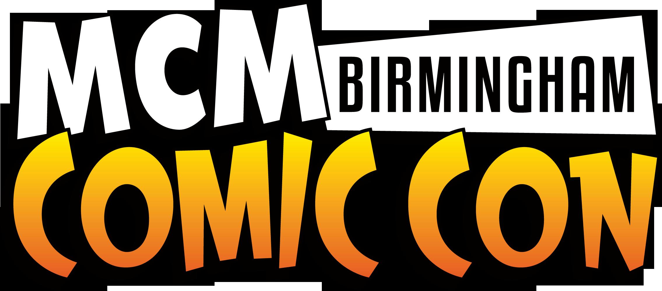 mcm-comiccon-birmingham.png