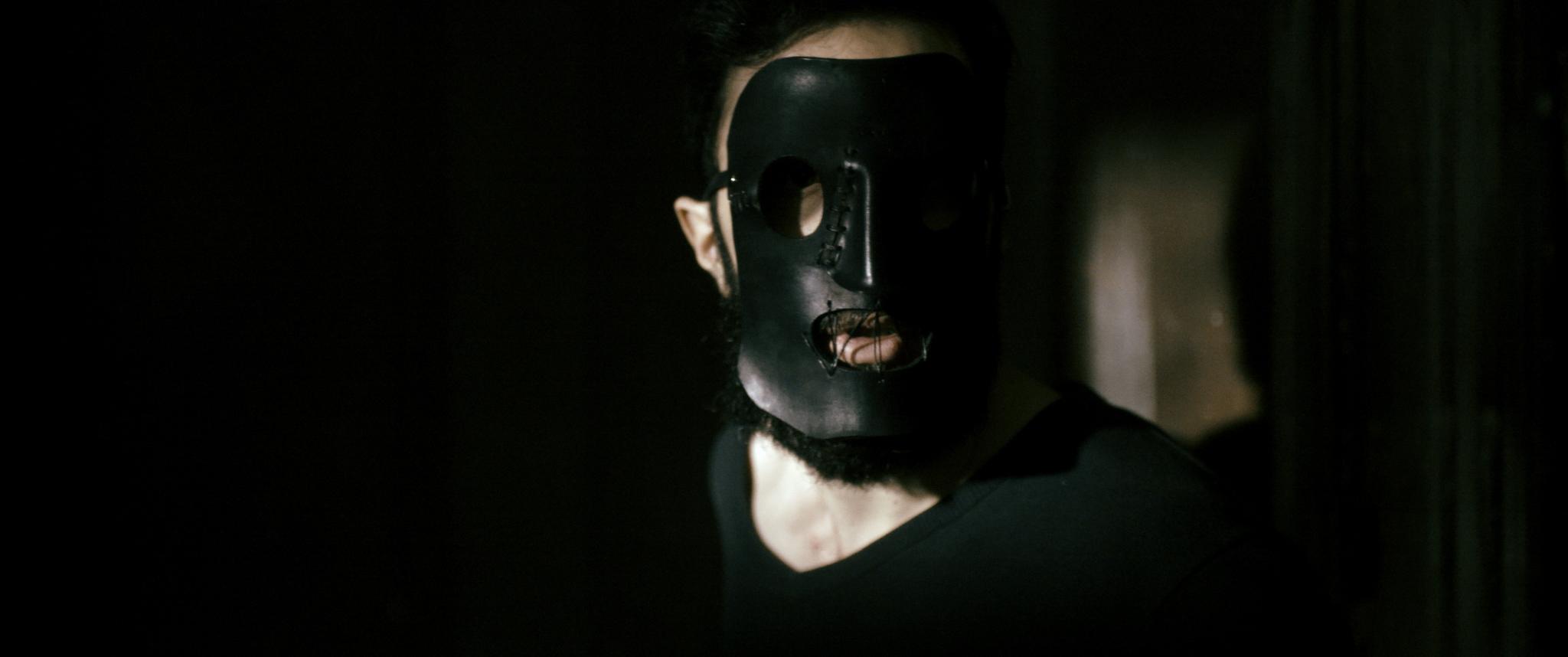 Secretions_medium_close-up_Tattooed_Man.jpg