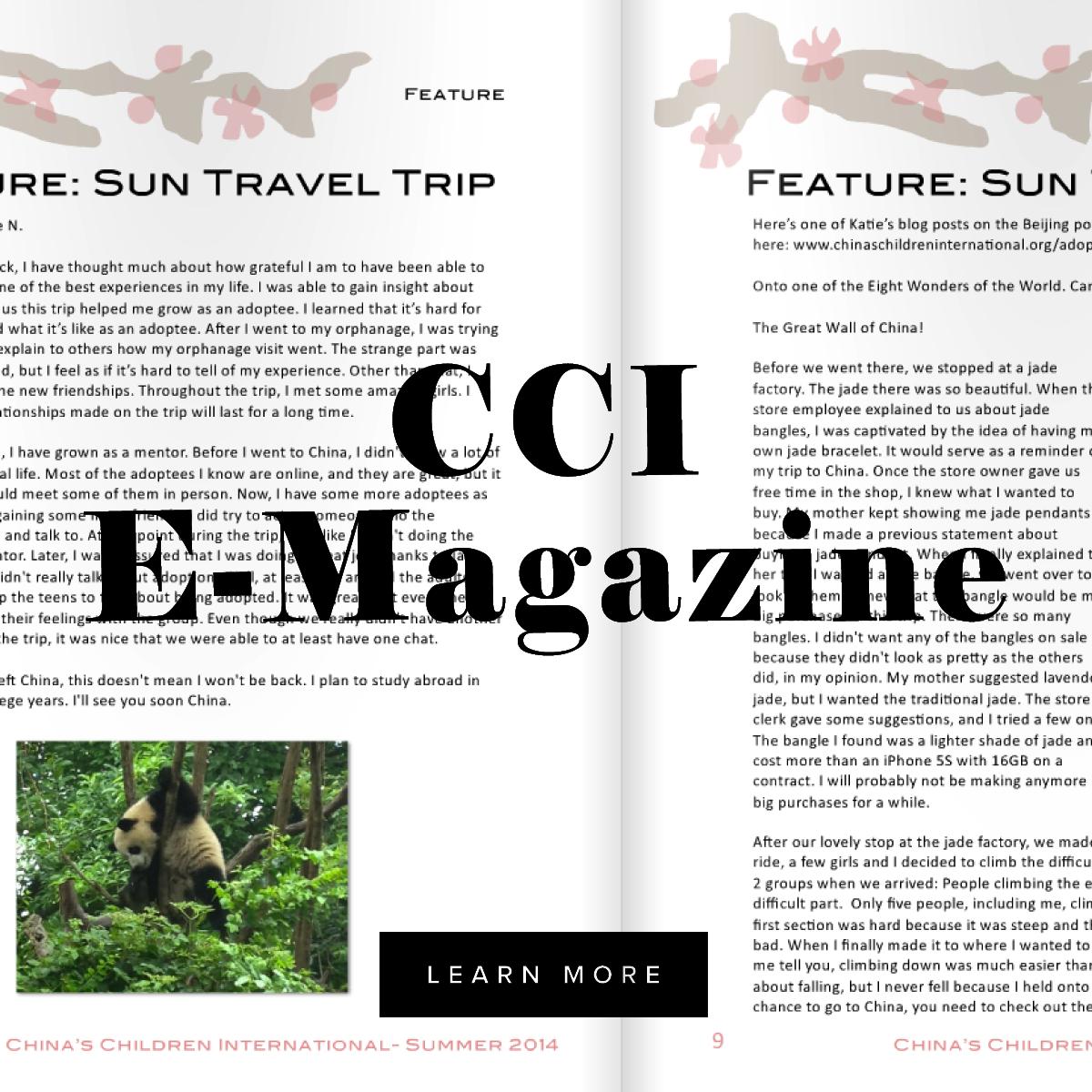 CCIMagazine.png
