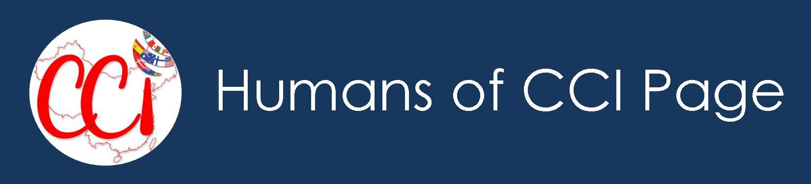 Humans of CCI.jpg