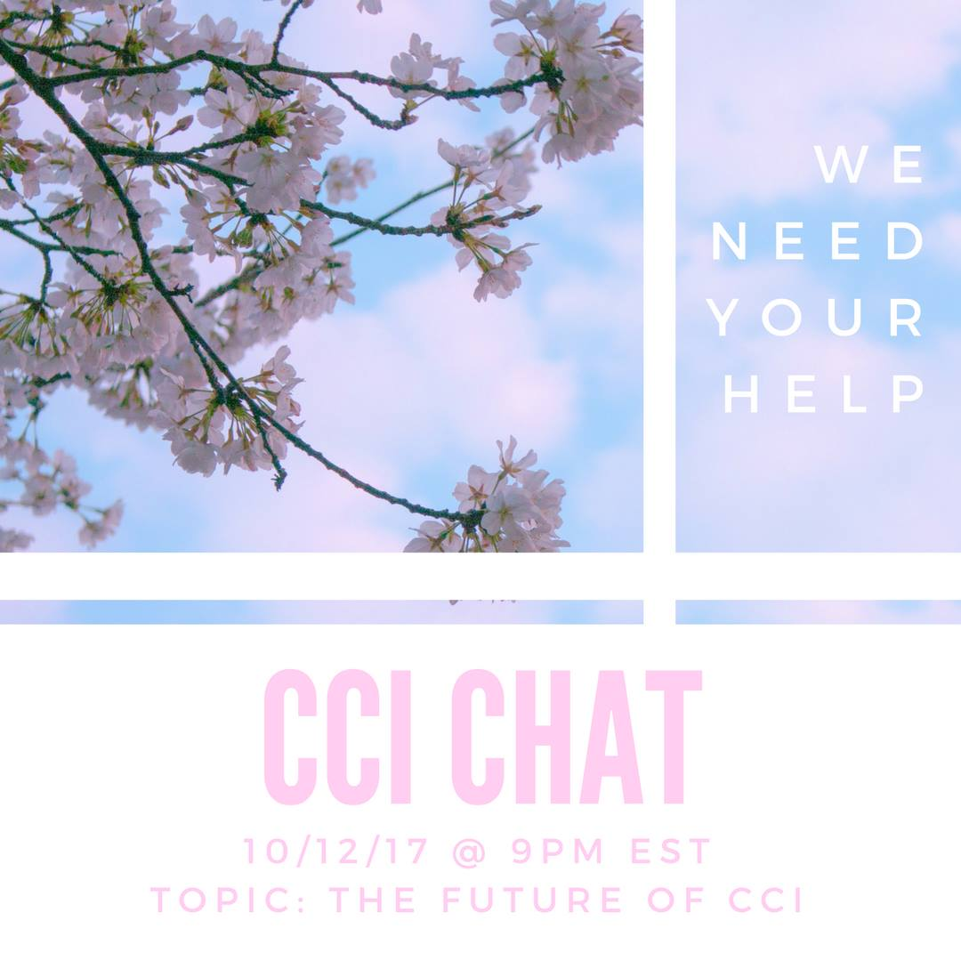 cci adoptee only chat oct.jpg