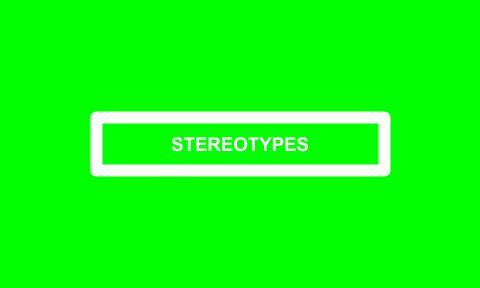 Stereotypes Chat Graphic.jpg