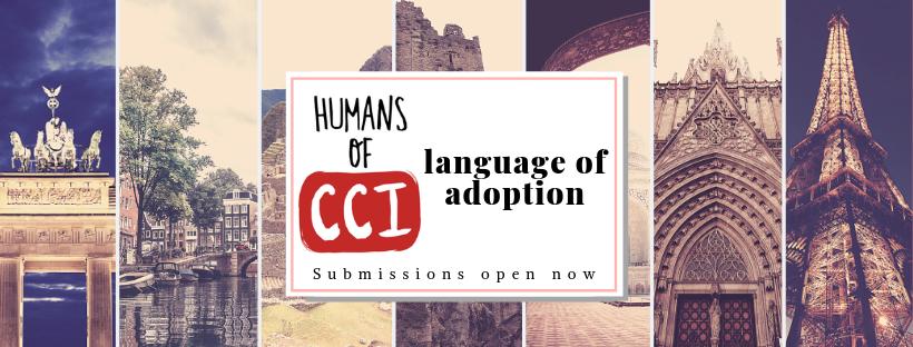 HCCI Language of Adoption v3.png