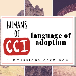 HCCI+Language+of+Adoption+v3.jpg