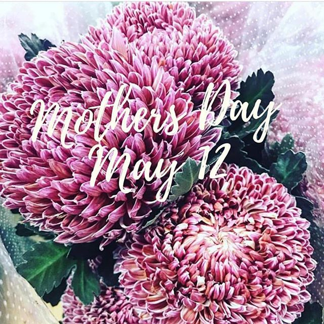 Mother's Day is this weekend , make sure you show mum how special she is to you, order now for Mother's Day. #ordernowformothersday #goldcoastflorist #goldcoastflowers #flowers #mothersday #mothersdayflowers #paradisepointflowers #paradisepointflorist