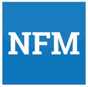 Nashville Fit Logo_CLR.png