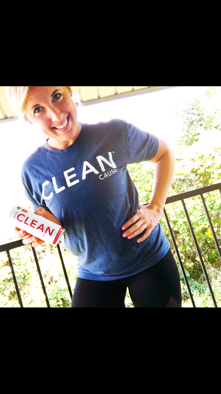 cleancause.png