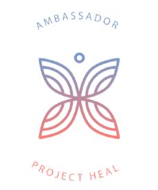AMBASSADOR-LOGO-WHITE-01.png