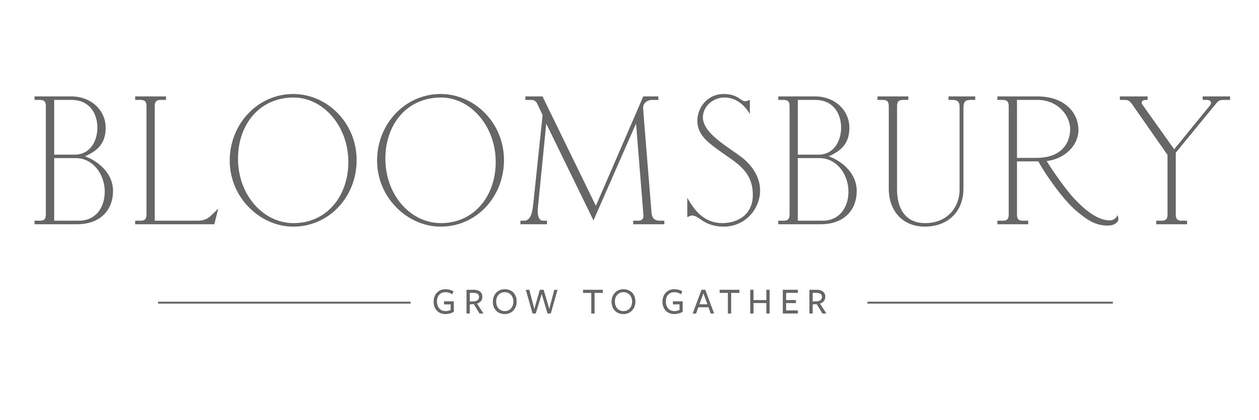 Bloomsbury_Logo_GrowtoGather.jpg