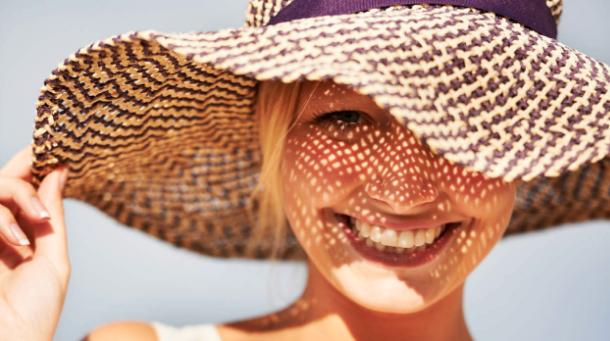 https://www.health.com/skin-cancer/sun-protection-dermatologists