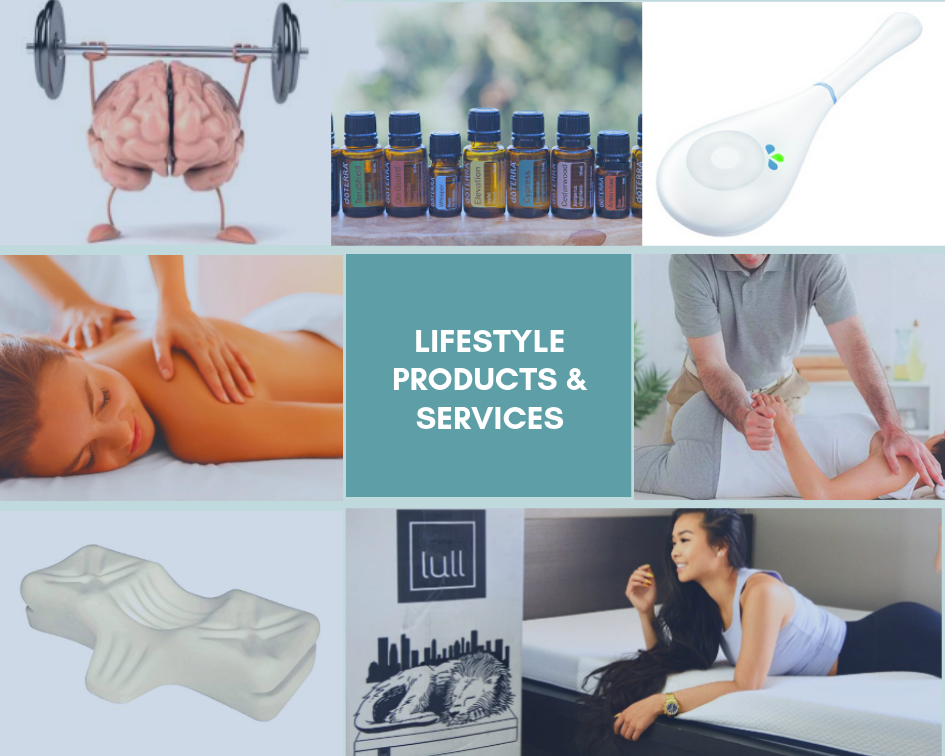 Lifestyle products & services (2).png