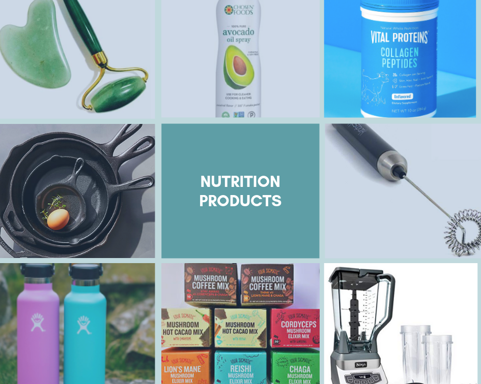 Lifestyle products & services (4).png