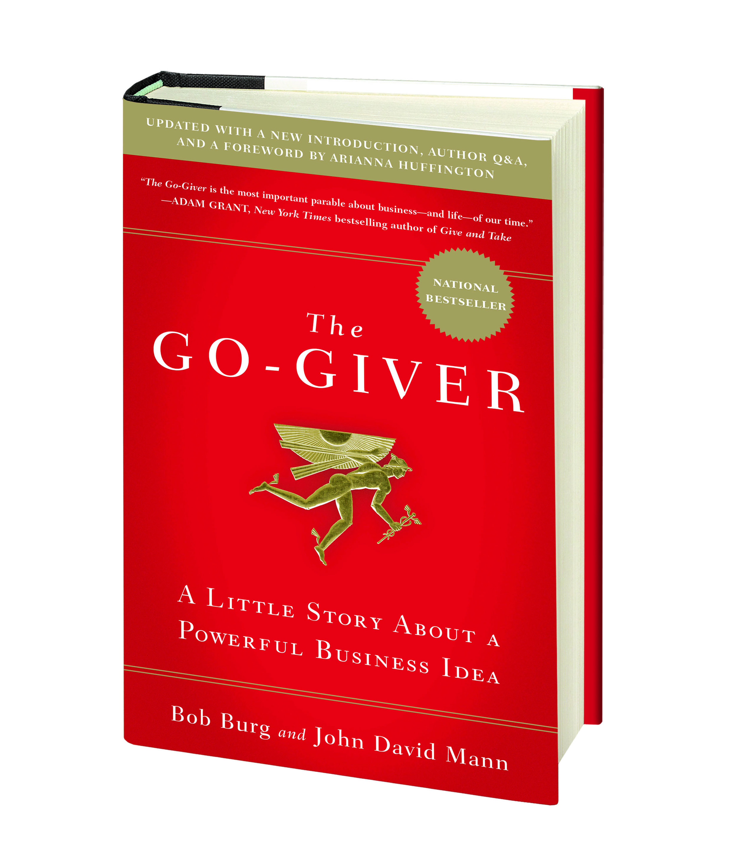 book-gogiver.png