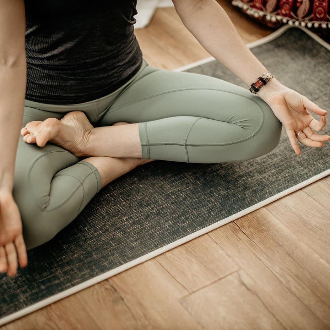 yoga-auckland-kingsland-beginner-yoga-wholefoods
