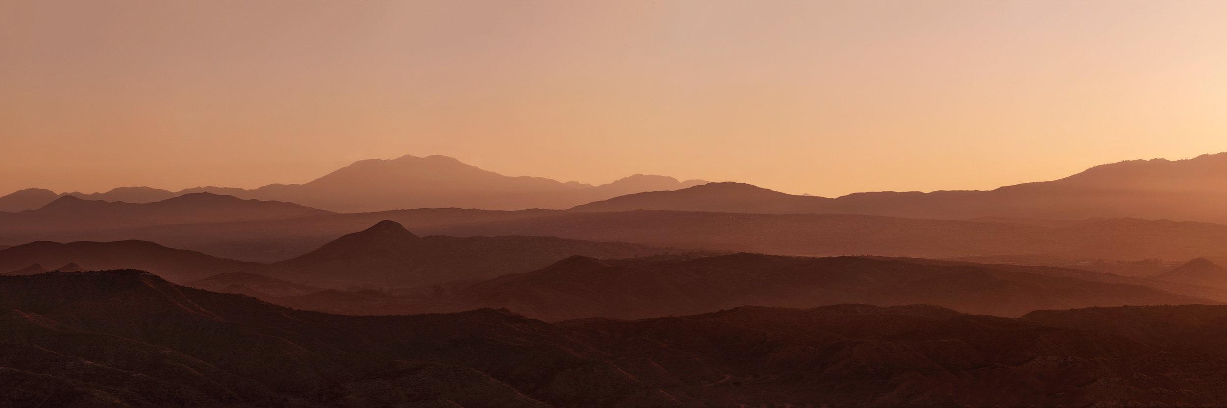 Untitled_Panorama1v3.jpg